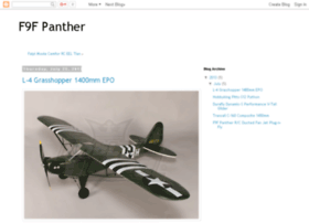 f9f-panther.blogspot.in