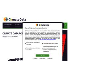 fa.climate-data.org