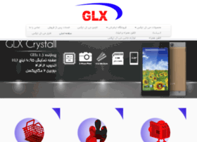 fa.glxphone.ir