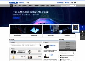 fa.omron.com.cn