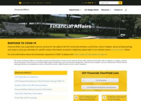 fa.ucf.edu