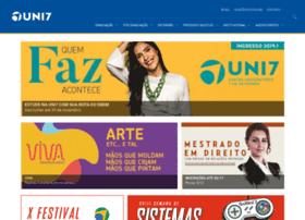 fa7.edu.br