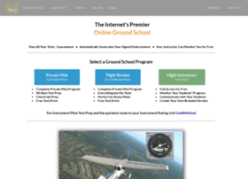 faa-ground-school.com
