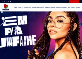 faahf.edu.br