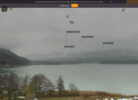 faakersee.it-wms.com