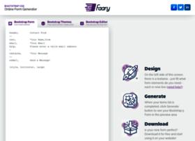 faary.com