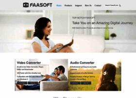 faasoft.com