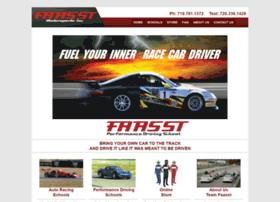 faasst.com