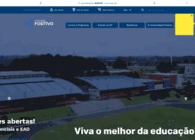 faatensino.com.br