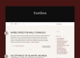 faatihun.wordpress.com
