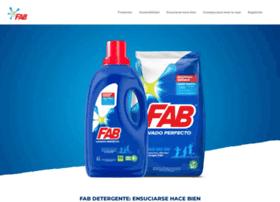 fab.com.co