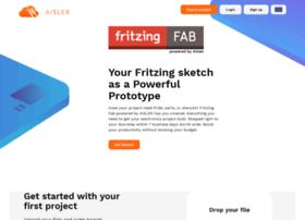 fab.fritzing.org