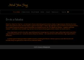 fababa.hu