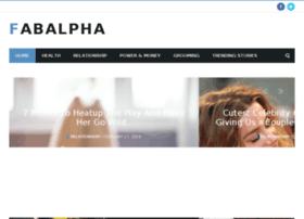 fabalpha.com