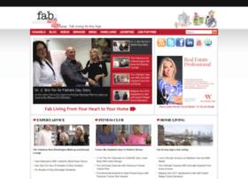 fabatanyage.com