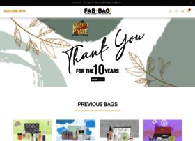 fabbag.com