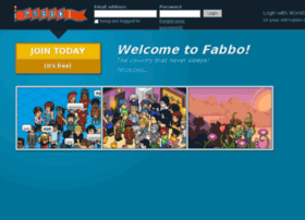 fabborp.co.uk