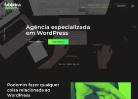 fabbricaweb.com.br