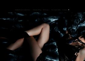 fabbrifurs.com