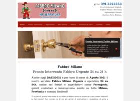 fabbro-a-milano.it