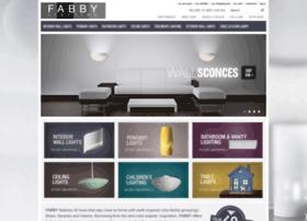 fabby.com