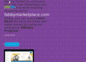 fabbyshop.com