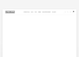 fabellini.net