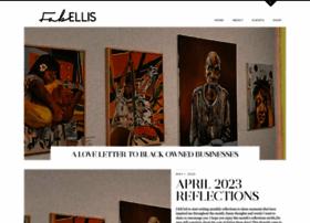 fabellis.com