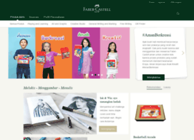 faber-castell.co.id