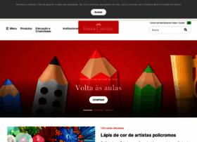 faber-castell.com.br