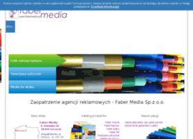 fabermedia.pl