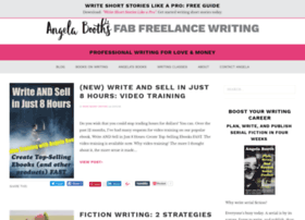 fabfreelancewriting.com