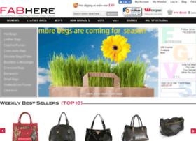 fabhere.com.au