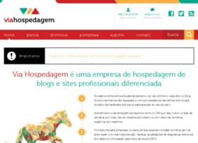 fabianafaria.com.br