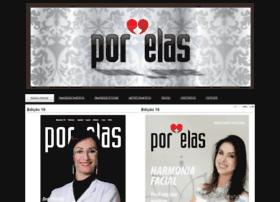 fabianaporelas.com.br