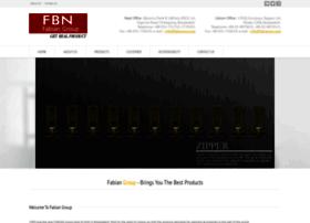 fabiangrp.com