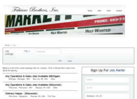 fabianobrothers.applicantpro.com