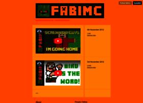 fabimc.tumblr.com