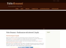 fabiobonanni.altervista.org