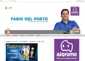 fabiodelporto.blogspot.com.br