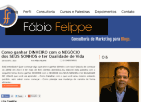 fabiofelippe.com.br