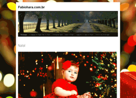 fabiohara.com.br