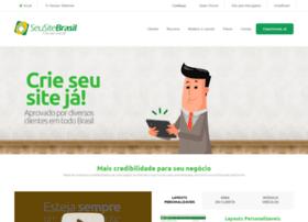 fabiojacinto.com.br