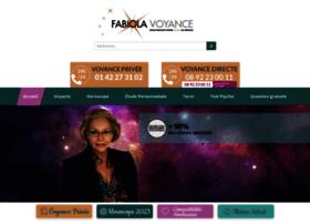 fabiola-voyance.com