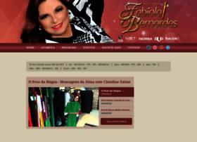 fabiolabernardes.com.br