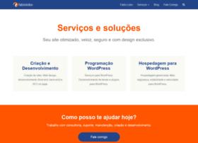 fabiolobo.com.br