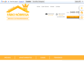 fabionobrega.com.br