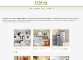 fabions.com