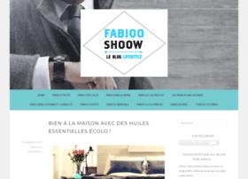 fabiooshoow.wordpress.com