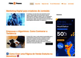 fabiopessoa.com.br